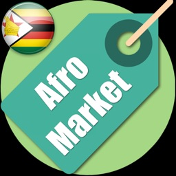 AfroMarket Zimbabwe: Buy, Sell