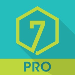 7 Minute Workout Pro - HIIT Trainer