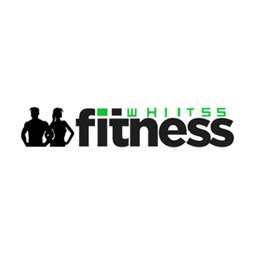 Whiitss Fitness