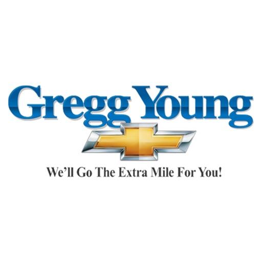 Gregg Young Chevrolet Dealerapp By Dealerapp Vantage