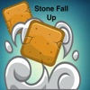 stone fall up Reviews
