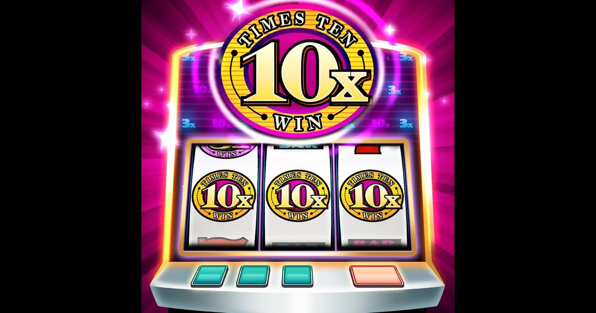 Viva lItalia Slot Machine - Free to Play Online Casino Game