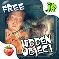 Codes for Hidden Object Game Jr FREE - Sherlock Holmes: The Norwood Mystery Hack