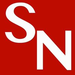 Stokes News