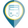 Info iTransport
