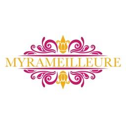 MyraMeilleure