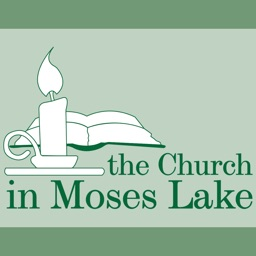 The Church In Moses Lake