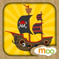 Codes for Pirate Games for Kids - Puzzles and Activities Hack
