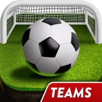 Codes for Guess The Soccer Team! - Fun Football Quiz Game Hack