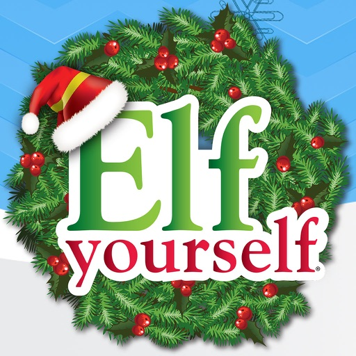 ElfYourself by Office Depot, Inc.