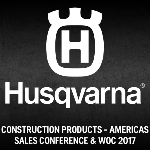 HCP Americas Sales Conf & WOC