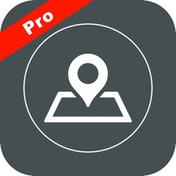 Route Navigator Be-On-Road Pro