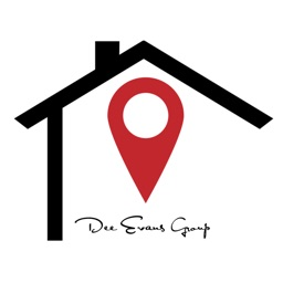 Dee Evans Group Home Search