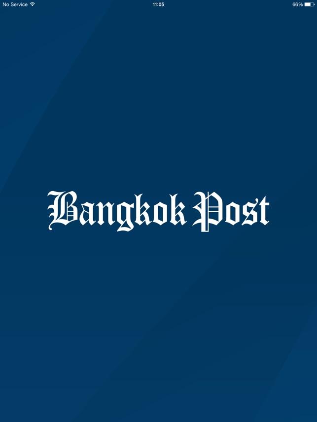 najbolje dating web mjesto bangkok