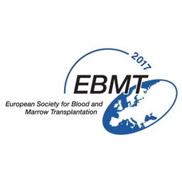 EBMT 2017