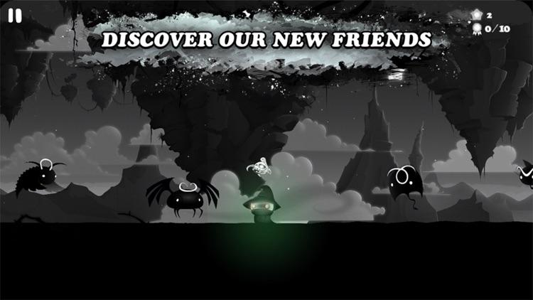 Darklings screenshot-3