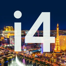 i4vegas - Las Vegas Hotels, Yellow Pages Directory
