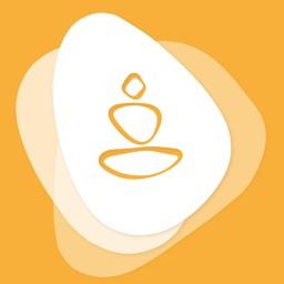 idstress - train your mind, meditate & beat stress