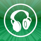 PocketAudio (Headphones) icon