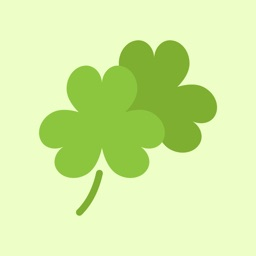 Irish Stickers - St. Patricks Emojis