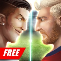 Codes for Soccer Hero Free Fighting Game Hack