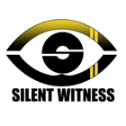 Silent Witness Viewer icon
