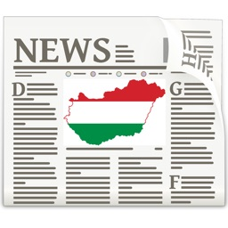 Hungary News in English & Hungarian Radio