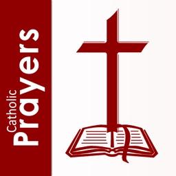 Catholic Prayers : The daily christian prayers