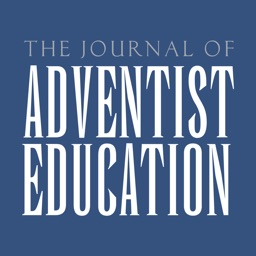 Journal of Adventist Education