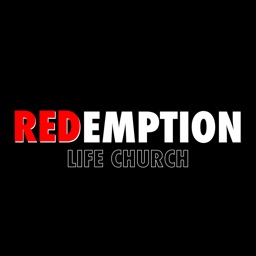 Redemption Life Church