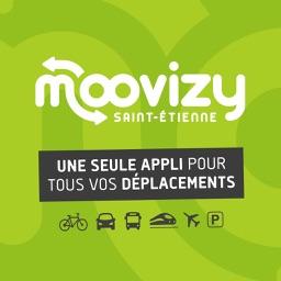 Moovizy Saint-Etienne