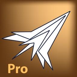 eMailGanizer Pro