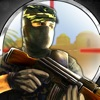 2017 Commander Top Sniper Shooting : Force Pro