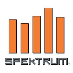 Spektrum STi