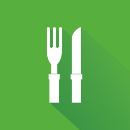 Smaker - przepisy na pyszne dania