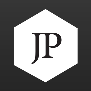 Joseph Prince app