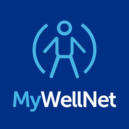 MyWellNet at Boston Children's