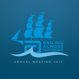 Abbott Egypt Annual Meeting 2017