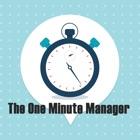 素早い知恵 - 1分のマネージャー - 重要な洞察 icon