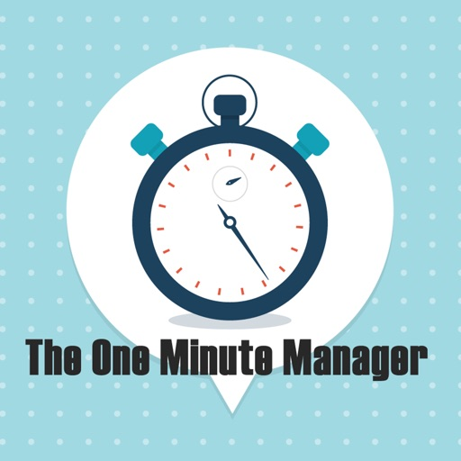 Guide for The One Minute Manager-Key Insights