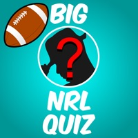 Codes for Australian NRL Rugby League Quiz Maestro Hack
