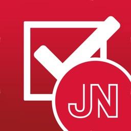 JN Challenge – Case Studies from The JAMA Network