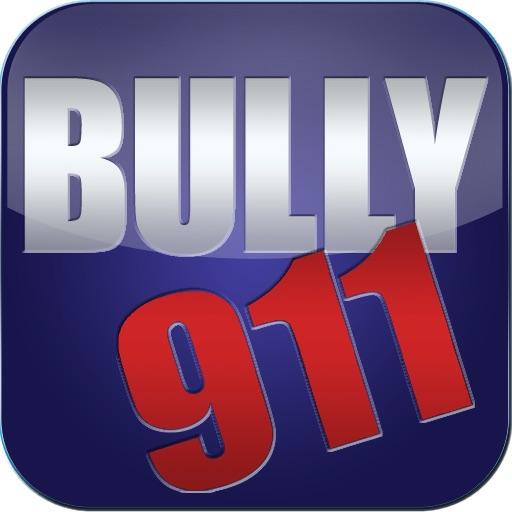 Bully 911