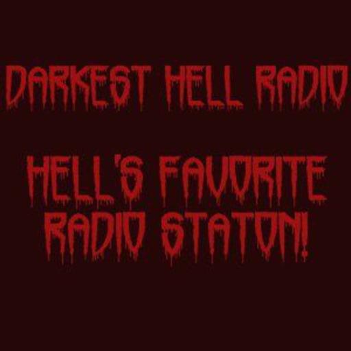 Darkest Hell Radio