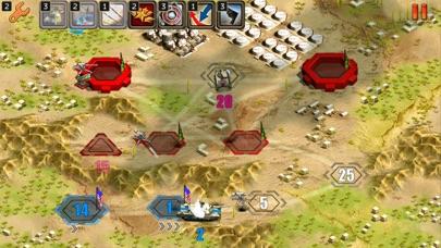 Modern Conflict 2 Скриншоты6