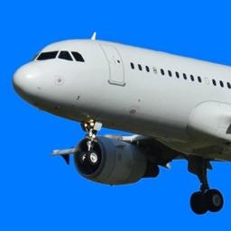 A320 LDC