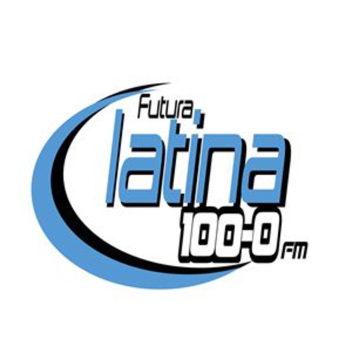 FUTURA LATINA FM