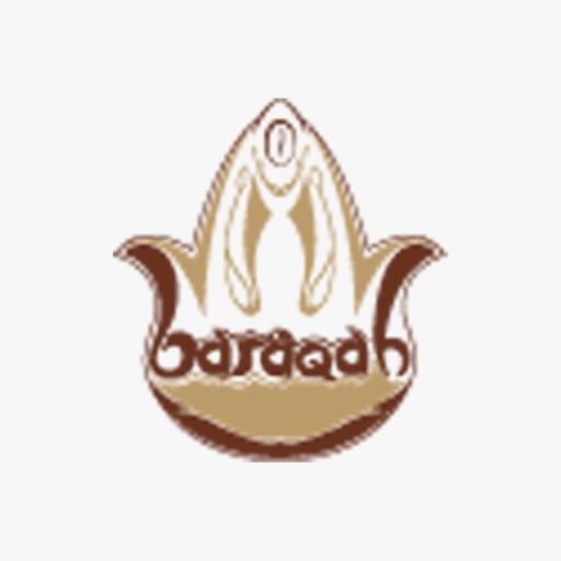 BARAQAH