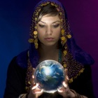Weather Fortune Teller icon