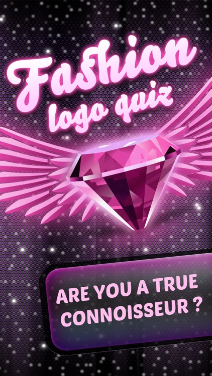 Fashion Logo Quiz 2017 - Multiplayer